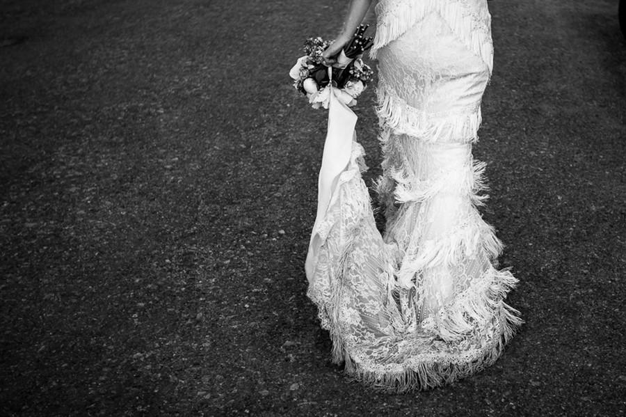 Fotografo-boda-granada-destido-novia