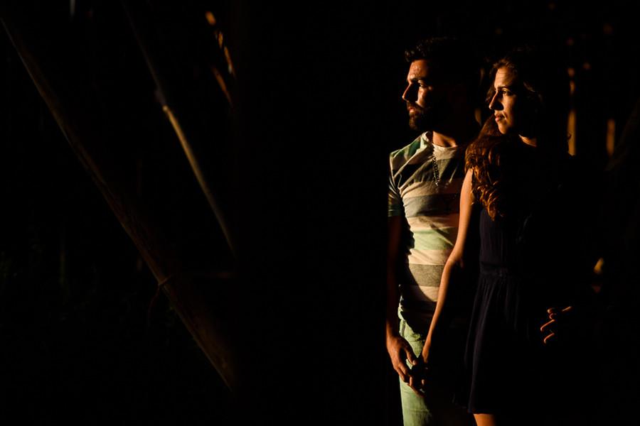 fotografos-boda-alhambra