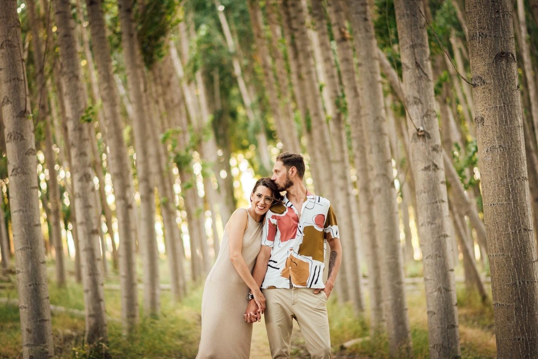 Fotografo-bodas-granada-14