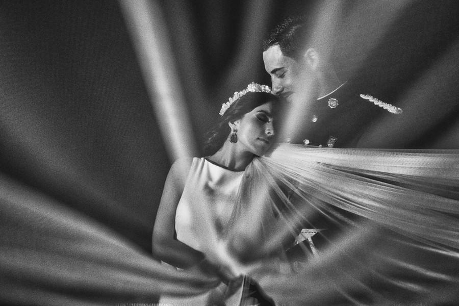 fotografia-artistica-de-boda