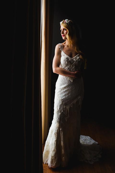 vestido-de-novia-granada-pronovias-1182