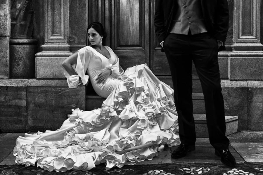 vestido-de-novia-vicky-martin-berrocal-
