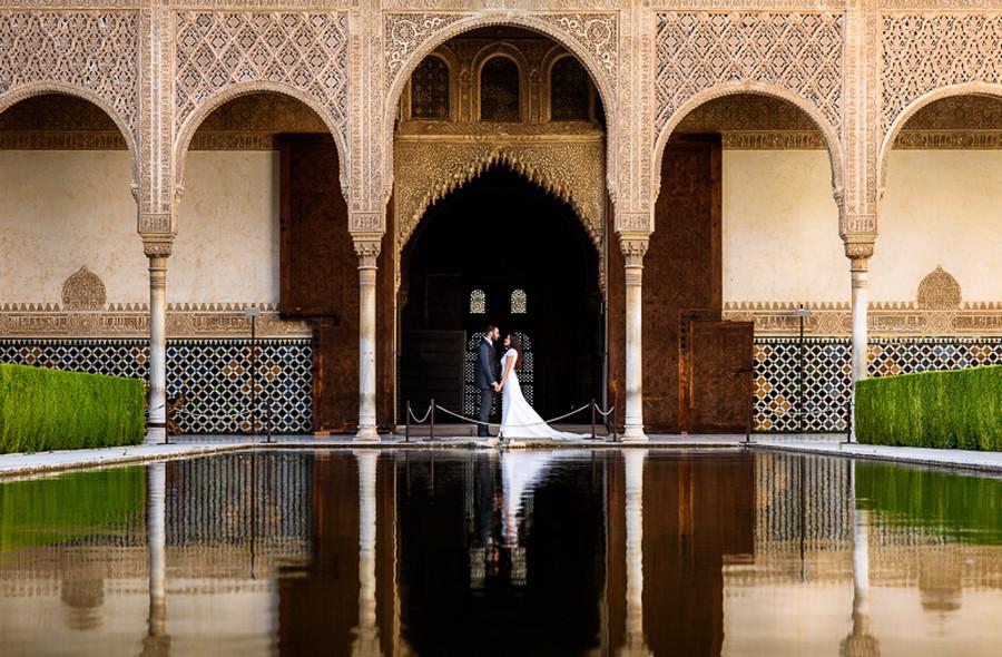 postboda-alhambra